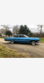 1964 Chevrolet Impala for sale 101078466