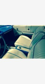 1964 Chevrolet Impala for sale 101102998