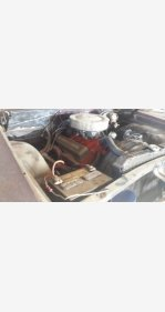 1964 Chevrolet Impala for sale 101103010