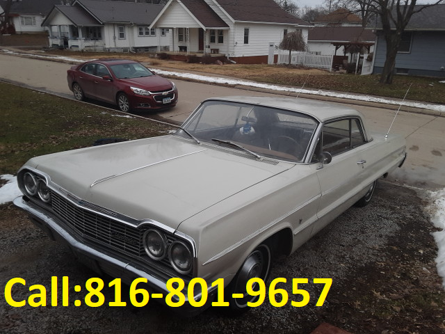 1973 Impala Convertible For Sale Craigslist | Wiring Diagram
