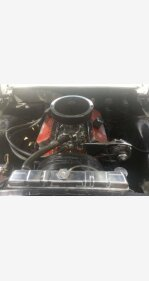 1964 Chevrolet Impala SS for sale 101142226
