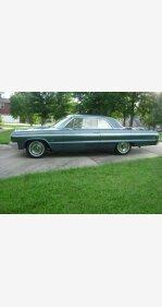 1964 Chevrolet Impala for sale 101152506
