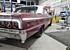 1964 Chevrolet Impala for sale 101179383