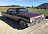 1964 Chevrolet Impala for sale 101210289