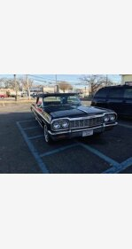 1964 Chevrolet Impala for sale 101211831