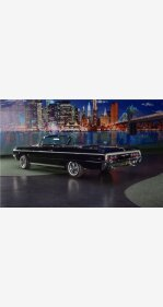 1964 Chevrolet Impala SS for sale 101211831