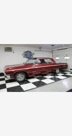 1964 Chevrolet Impala for sale 101214075