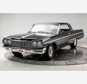 1964 Chevrolet Impala for sale 101214196
