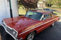 1964 Chevrolet Impala SS for sale 101224150