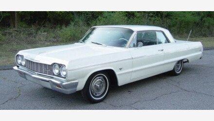 1964 Chevrolet Impala for sale 101226425