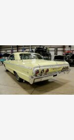 1964 Chevrolet Impala for sale 101241335