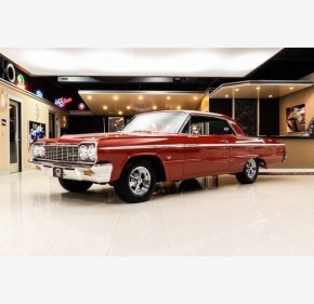 1964 Chevrolet Impala for sale 101260808