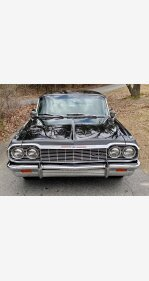 1964 Chevrolet Impala for sale 101279874