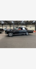 1964 Chevrolet Impala for sale 101280329
