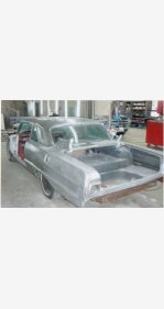 1964 Chevrolet Impala for sale 101319954