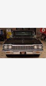 1964 Chevrolet Impala for sale 101330710