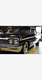 1964 Chevrolet Impala for sale 101330710