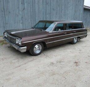 1964 Chevrolet Impala for sale 101343635
