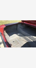 1964 Chevrolet Impala SS for sale 101344225