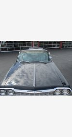1964 Chevrolet Impala for sale 101344281