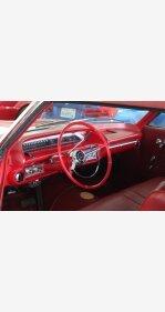 1964 Chevrolet Impala for sale 101359324