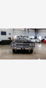1964 Chevrolet Impala for sale 101391541