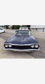 1964 Chevrolet Impala for sale 101398151