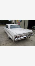 1964 Chevrolet Impala for sale 101398641
