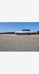 1964 Chevrolet Impala SS for sale 101411014