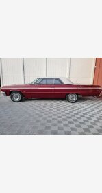 1964 Chevrolet Impala SS for sale 101416560