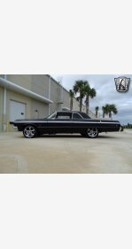 1964 Chevrolet Impala SS for sale 101422248