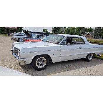 1964 Chevrolet Impala for sale 101431148