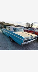 1964 Chevrolet Impala for sale 101435022