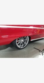 1964 Chevrolet Impala SS for sale 101439924