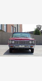 1964 Chevrolet Impala for sale 101443739