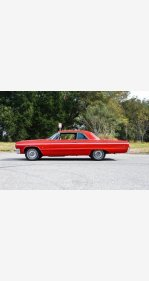 1964 Chevrolet Impala for sale 101444338