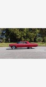 1964 Chevrolet Impala for sale 101459605