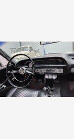 1964 Chevrolet Impala for sale 101459769