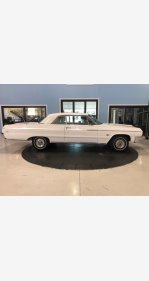 1964 Chevrolet Impala for sale 101464213