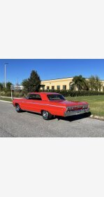 1964 Chevrolet Impala for sale 101470517