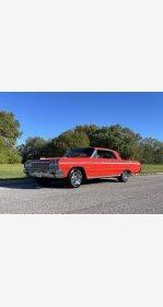 1964 Chevrolet Impala for sale 101470710