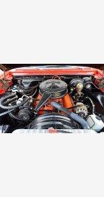 1964 Chevrolet Impala for sale 101472092