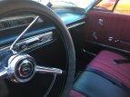 1964 Chevrolet Impala Sedan for sale 101490224