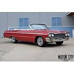1964 Chevrolet Impala for sale 101497687