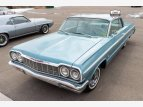 1964 Chevrolet Impala SS for sale 101504345