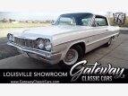 1964 Chevrolet Impala for sale 101532280