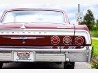 1964 Chevrolet Impala for sale 101544848
