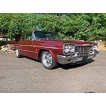 1964 Chevrolet Impala for sale 101599644