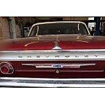 1964 Chevrolet Impala for sale 101603833