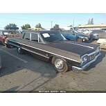 1964 Chevrolet Impala for sale 101604710